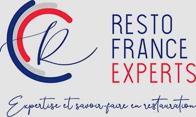 Resto France Experts