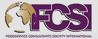 FCSI France - Foodservice Consultants Society International